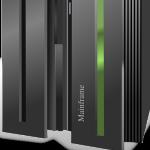 LMS Server